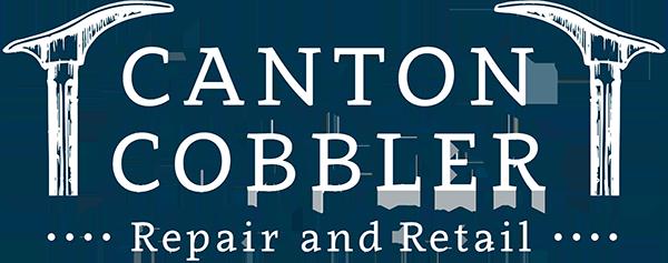 Canton Cobbler